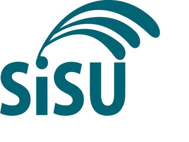 Campus da UFRPE Belo Jardim terá seleção de alunos pelo Sisu