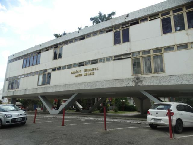 Prefeitura lança processo seletivo com 20 vagas para Secretaria de Educação de Caruaru