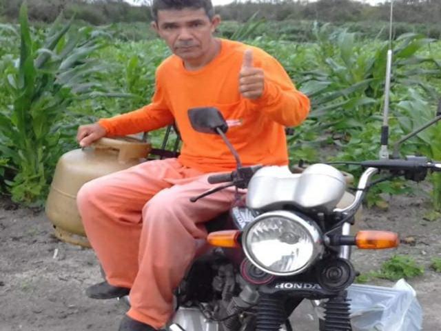Tiro que atingiu entregador de gás seria para traficante, diz polícia