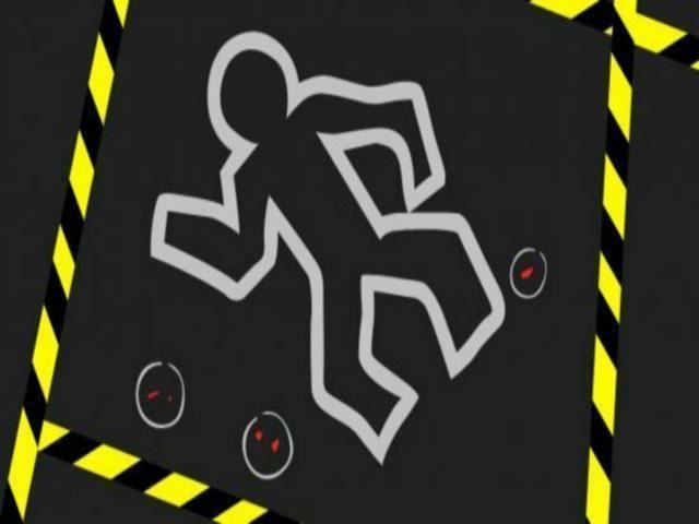 Homem é morto a tiros em São Caetano