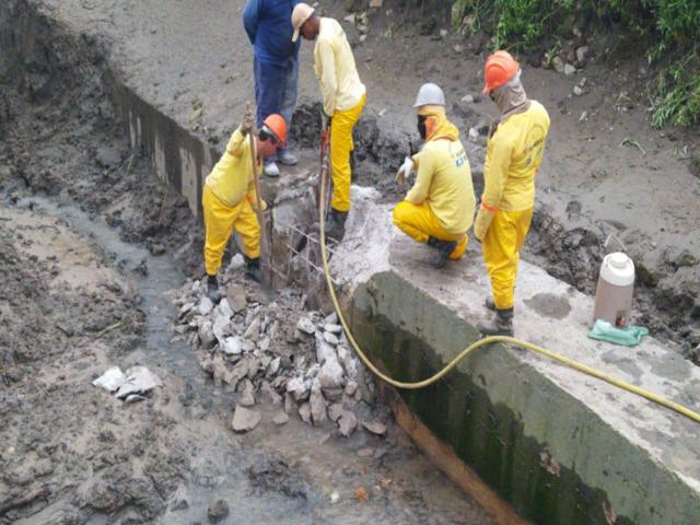 Belo Jardim deve voltar a ser abastecido por água do São Francisco esta semana