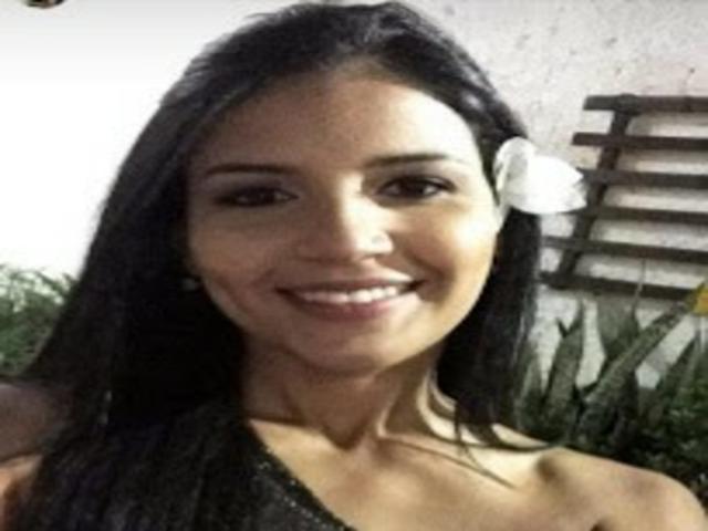 Mulher comete suicídio ingerindo medicamentos com água sanitária no Sertão