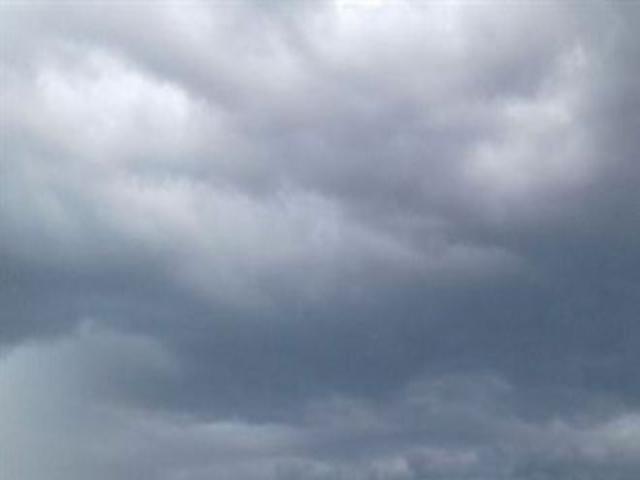 Chuvas fortes devem continuar no Agreste e Sertão pernambucano, informa a Apac