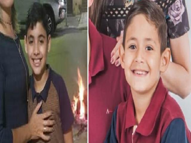 Crianças morrem após serem atropeladas por caminhão em Toritama