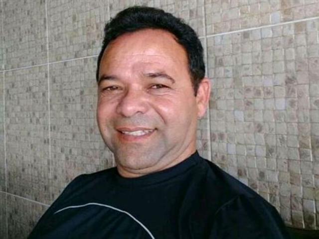 Vice-prefeito é morto a tiros na manhã de hoje, no Agreste