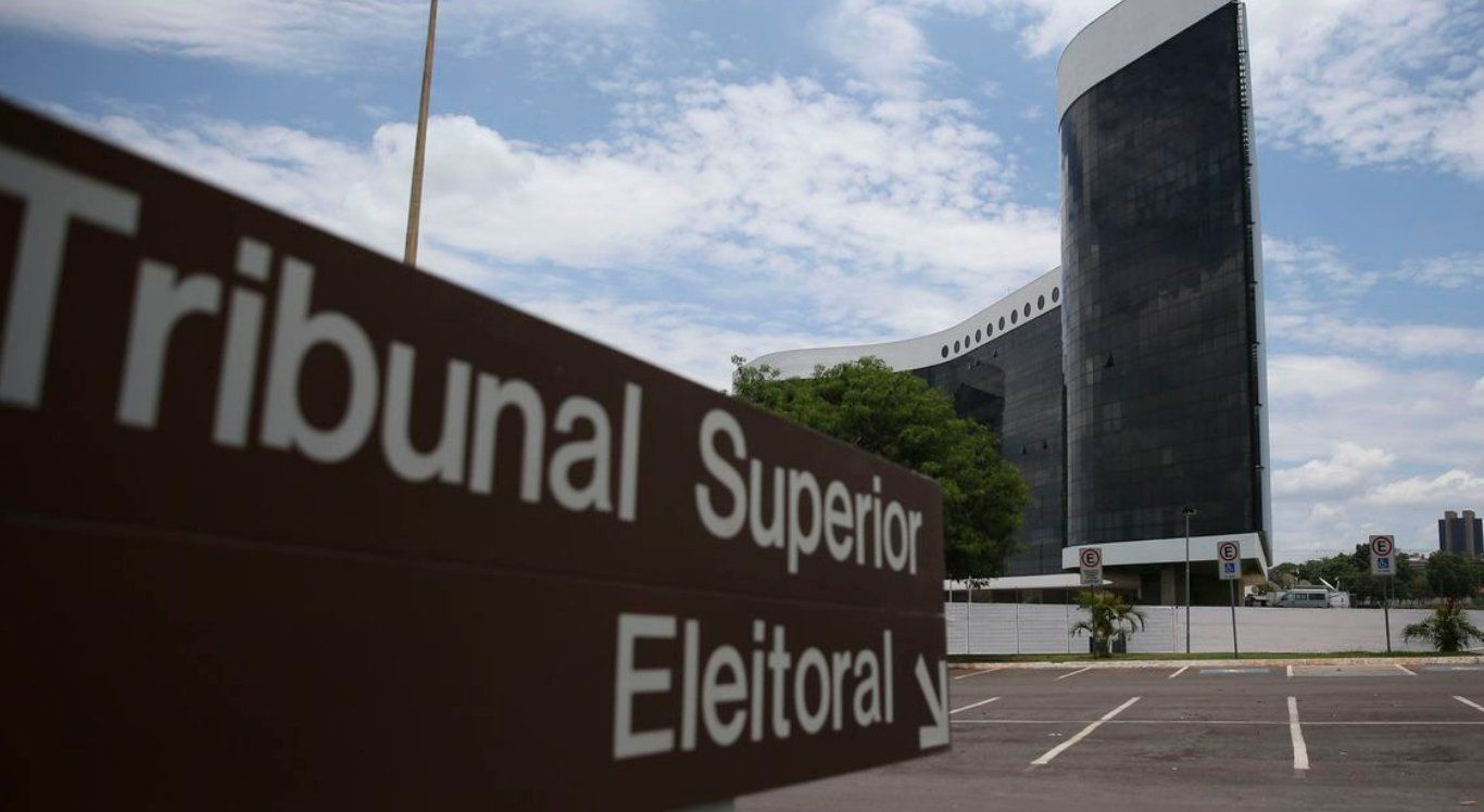 Prazo para regularizar o título de eleitor termina nesta sexta