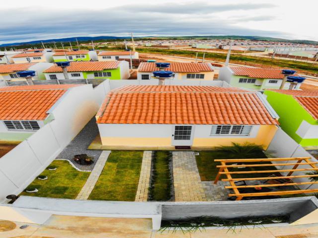 Viana & Moura Construções disponibiliza canais digitais para a realização do sonho da casa própria