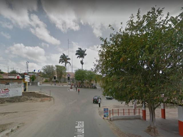 Homem é morto a facadas ao sair para comemorar nascimento do filho em Tacaimbó