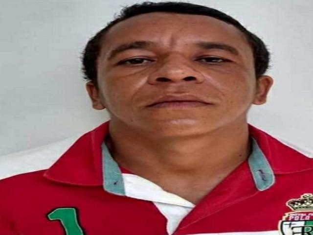 Homem é morto a tiros no Santo Antônio