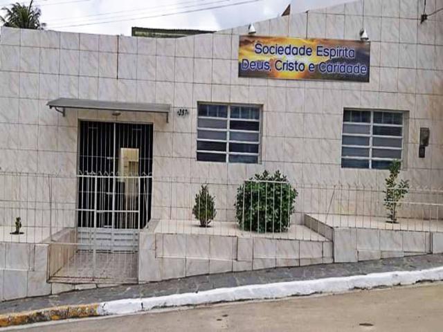 Movimento Espírita de Belo Jardim realiza campanha em prol de famílias carentes