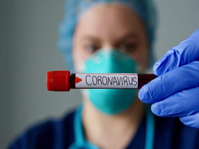 Governo anuncia primeiro caso de cura clínica de paciente da Covid-19 em PE
