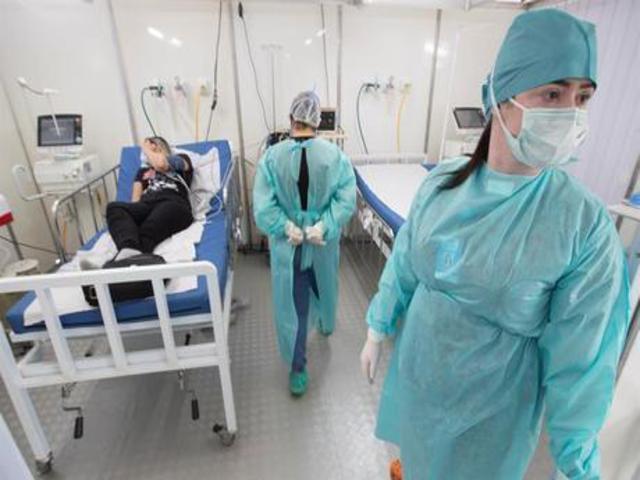 Pernambuco registra primeira morte pelo novo coronavírus