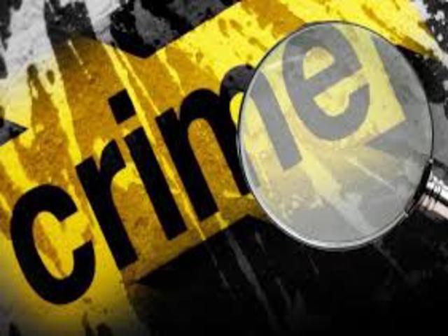 Adolescente de 16 anos é morto a facadas em Belo Jardim