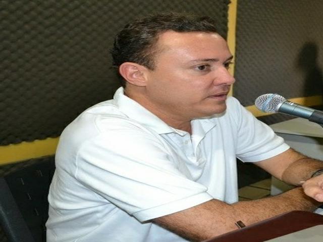 Por irregularidades em 2004, TCE determinou devolução de mais de R$ 500 mil por João Mendonça Jatobá
