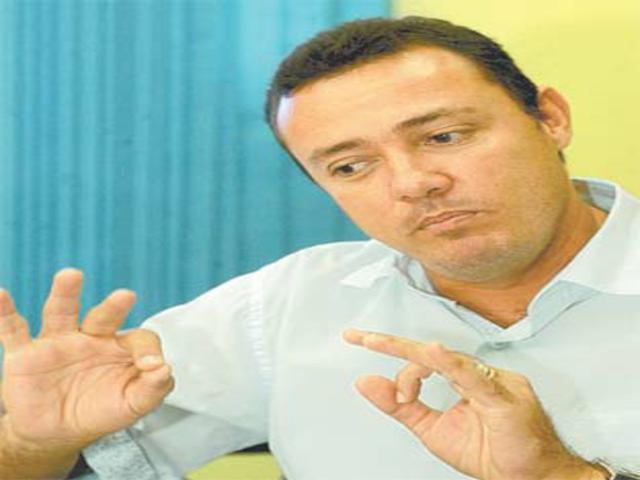 2002: João Mendonça Jatobá é recordista em contas rejeitadas pelo TCE