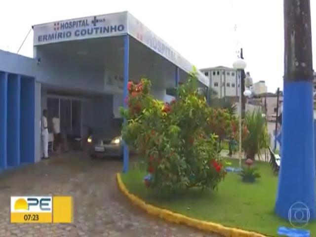 Saúde em Nazaré da Mata é referência e modelo deveria ser adotado por Belo Jardim