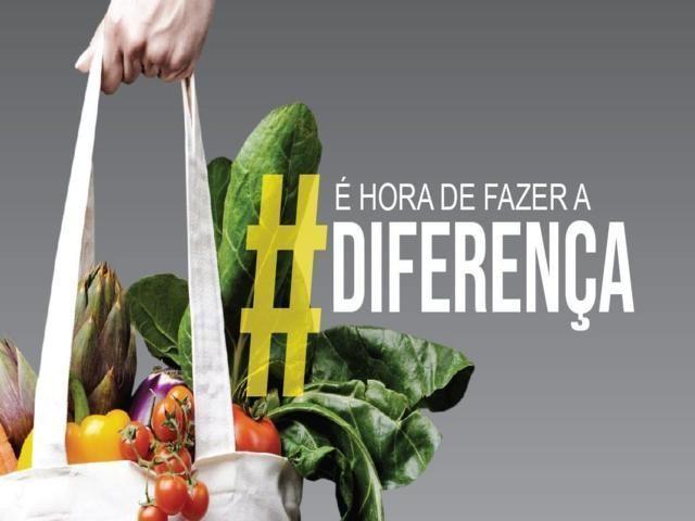 Coronavírus: Amigos se reúnem e arrecadam mantimentos para necessitados em Belo Jardim