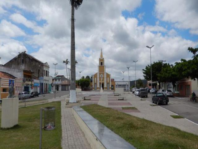 Tentativa de roubo a banco em Tacaimbó foi frustrada pela PM