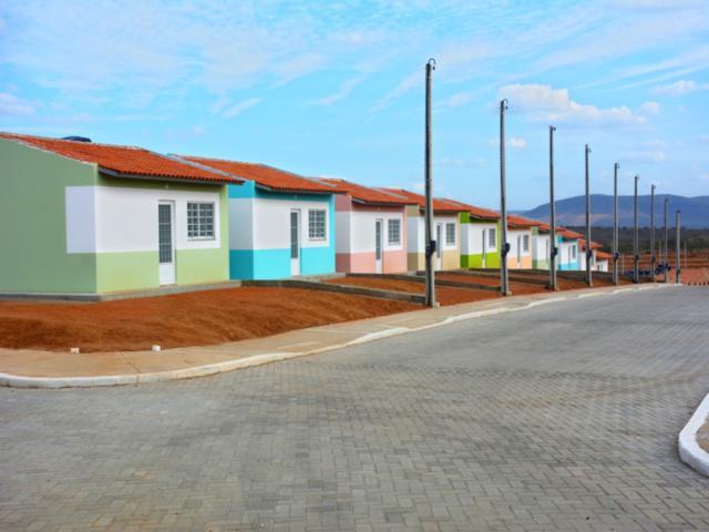 Viana & Moura Construções vai manter quadro de funcionários durante período de isolamento social