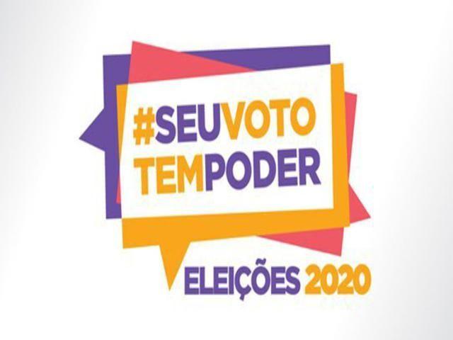 TRE orienta Prefeituras de Belo Jardim e Sanharó sobre conduta em ano eleitoral