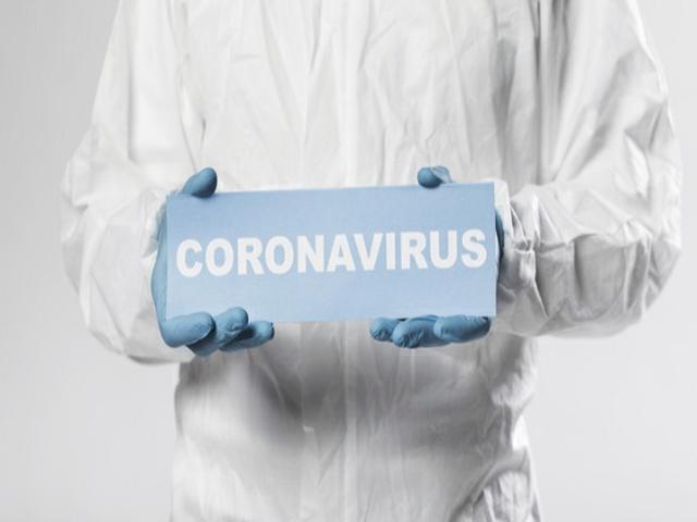 Secretaria de Saúde de Belo Jardim não acompanha caso suspeito de Coronavírus