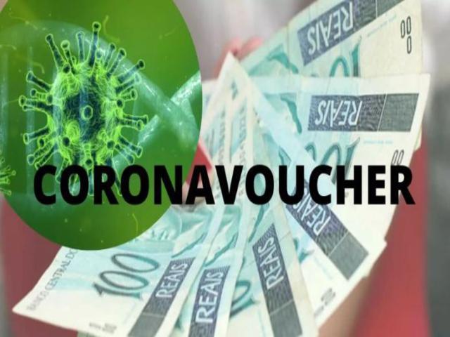 Rádio bitury, Fundação Bitury e Farmácia Cavalcante realizam campanha para auxiliar no cadastro ao Coronavoucher