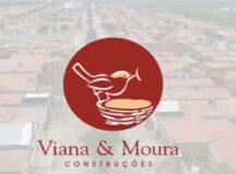 Viana & Moura Construções oferece vaga de emprego para Belo Jardim