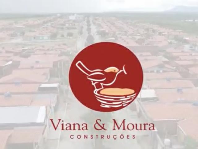 Com a Viana & Moura, morar bem ficou mais fácil!