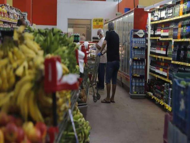 Nutricionista explica como armazenar frutas e verduras por mais tempo no isolamento