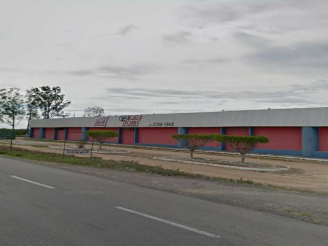 Mais de 10 funcionários de empresa testam positivo para Covid-19 em Tacaimbó