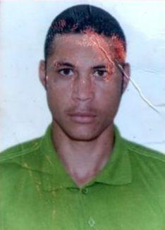 Filho mata pai a facadas em São Bento do Una