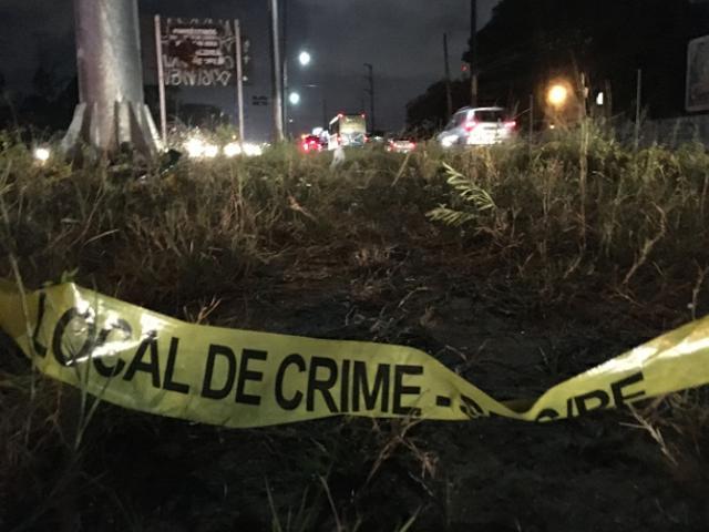 Número de crimes violentos cresce 3,2% no Estado; 320 pessoas morreram em abril