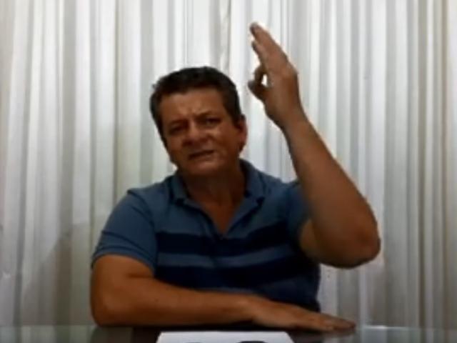 Belo Jardim registra 2º óbito por Coronavírus
