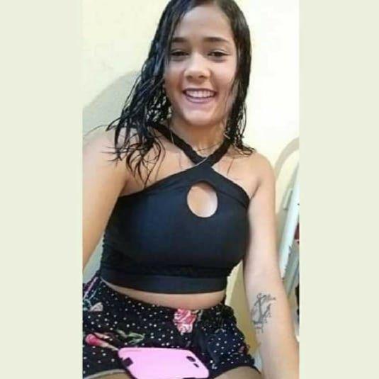 Jovem é assassinada a tiros em Belo Jardim