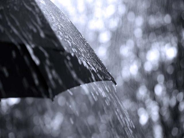 Confira a lista de cidades com chuvas acima da média no Agreste de Pernambuco