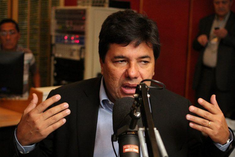 Sérgio Bernardo/ JC Imagem