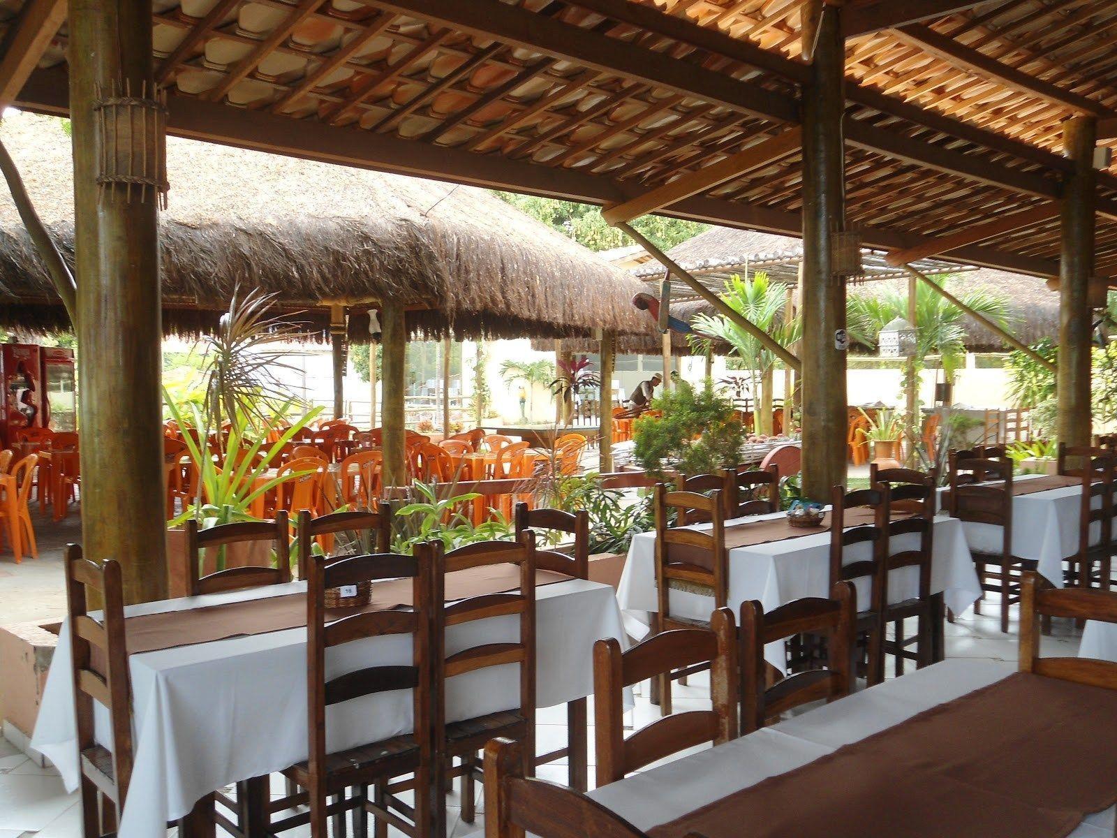 Abertura de bares e restaurantes é antecipada em Pernambuco