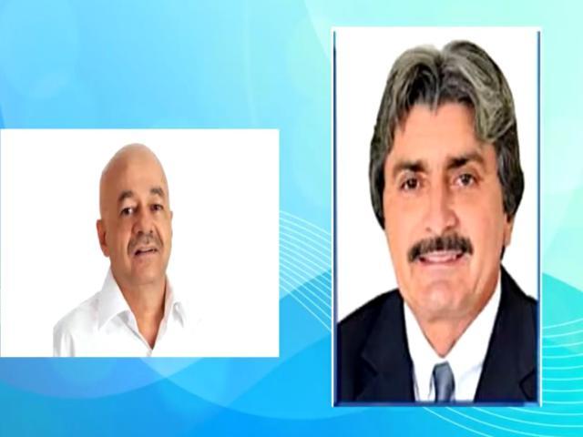 Dr Maneco aciona a justiça contra Fake News