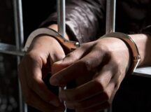 Visitas presenciais às unidades prisionais de PE serão retomadas a partir de 8 de agosto