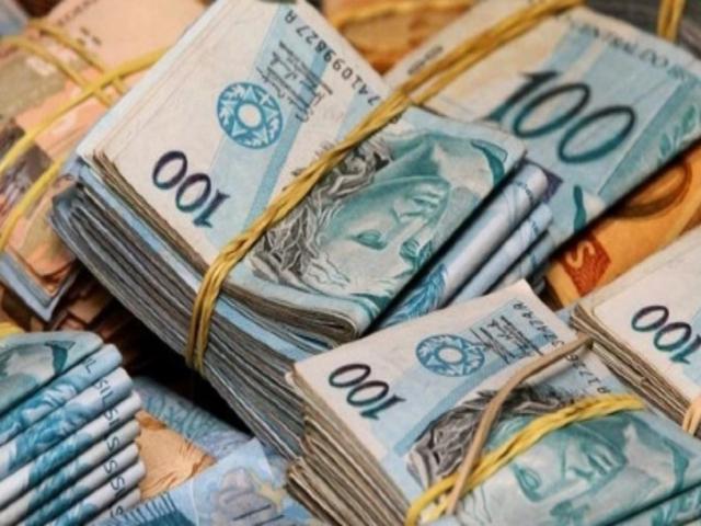 Belo Jardim vai receber mais de R$ 3 milhões do Governo Federal