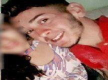 Homem é assassinado a tiros e corpo é encontrado em vala na zona rural de São Bento do Una