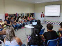 SESI Belo Jardim e Caruaru abrem novas vagas para turmas da EJA