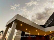 Foto: Diego Gomes