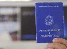 Pitágoras e Canal Conecta realizam evento para apoiar recolocação de profissionais no mercado de trabalho