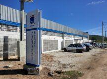 UFRPE divulga programação do início das aulas do Campus Belo Jardim