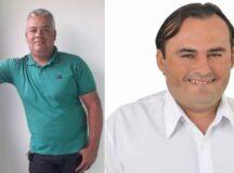 Cristiano Cabeludo e Josias da Lotação serão os entrevistados dessa sexta-feira (14)