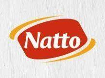 Natto disponibiliza vaga de emprego para Belo Jardim