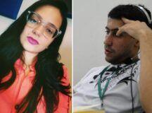 Locutores da 104 FM são punidos novamente pela justiça por divulgação de Fake News