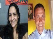 Wiviane da Barragem e Neguinho de Xucuru serão os entrevistados desta quarta, 12