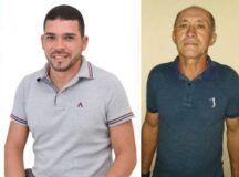 Maciel do Conselho e Jurandir serão os entrevistados dessa sexta-feira (28)
